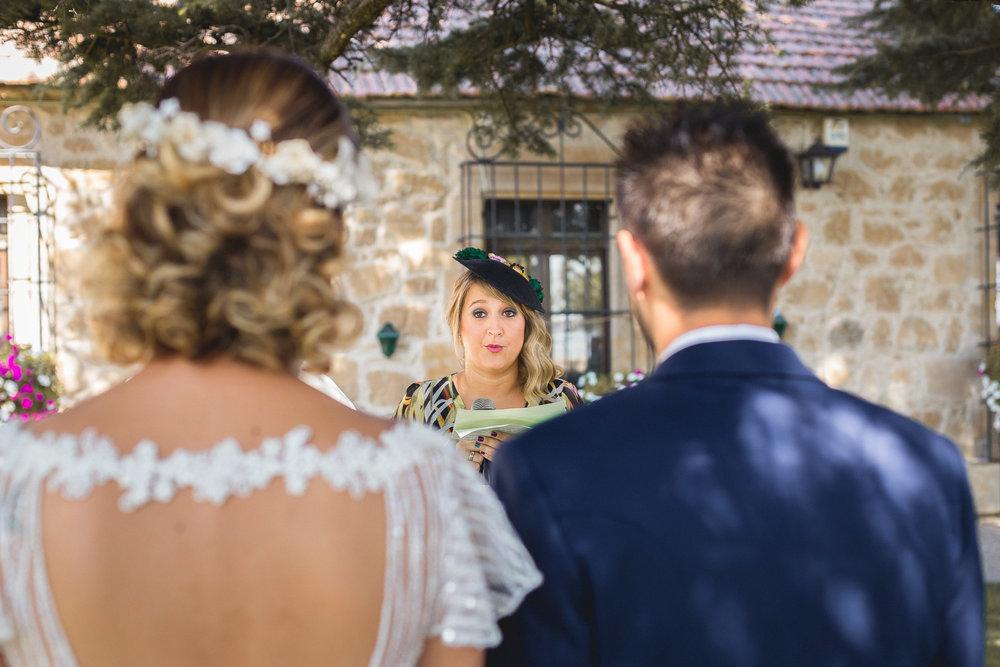 fotografo-boda-salamanca-84.jpg