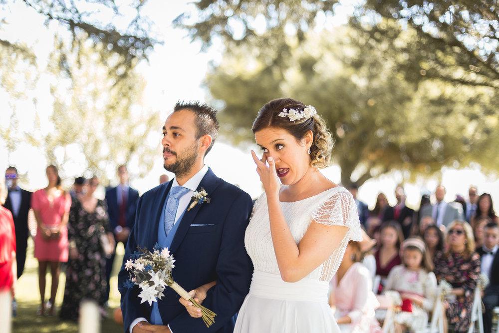fotografo-boda-salamanca-86.jpg