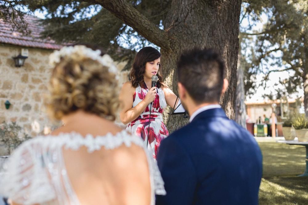 fotografo-boda-salamanca-87.jpg