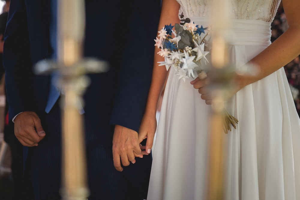 fotografo-boda-salamanca-91.jpg