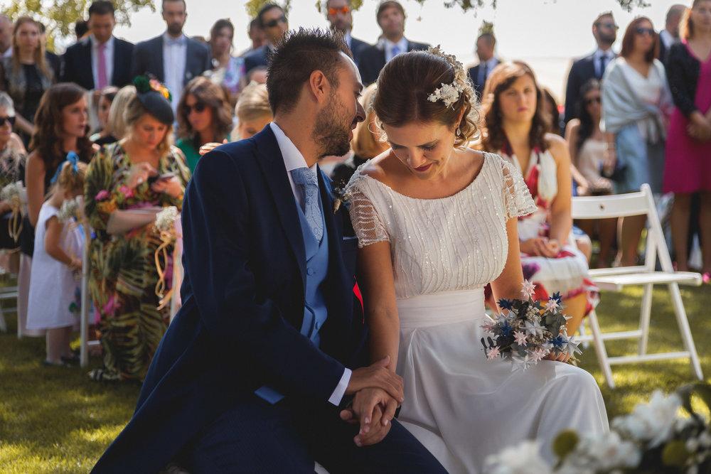 fotografo-boda-salamanca-93.jpg