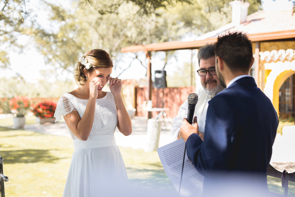 fotografo-boda-salamanca-98.jpg