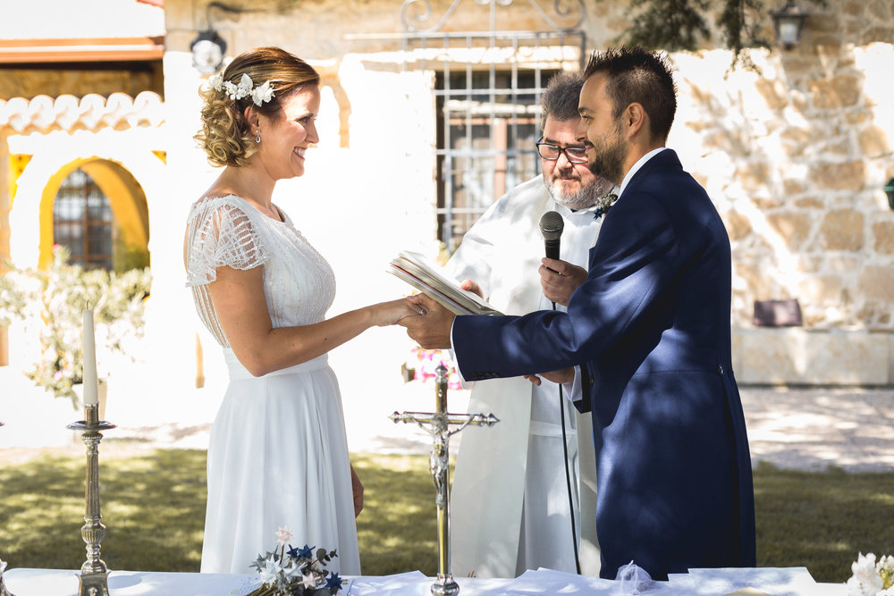 fotografo-boda-salamanca-103.jpg