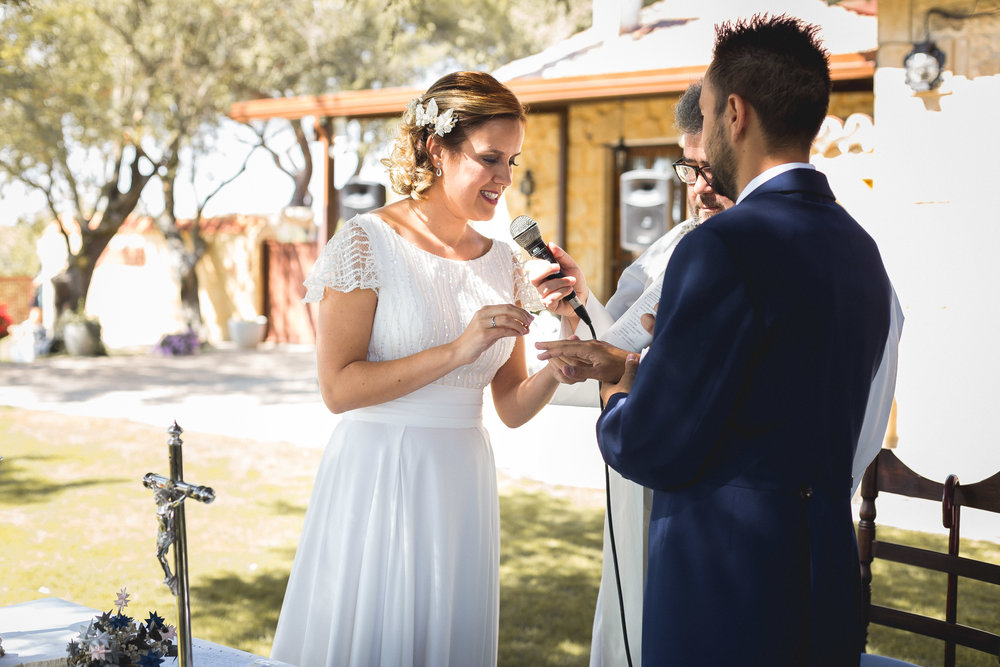 fotografo-boda-salamanca-104.jpg