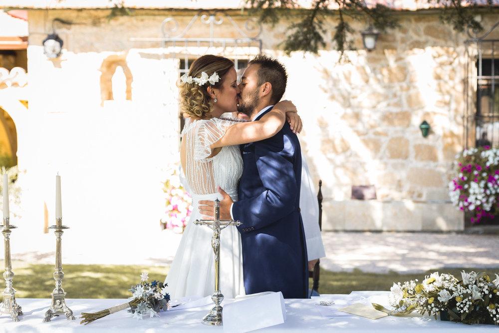 fotografo-boda-salamanca-107.jpg