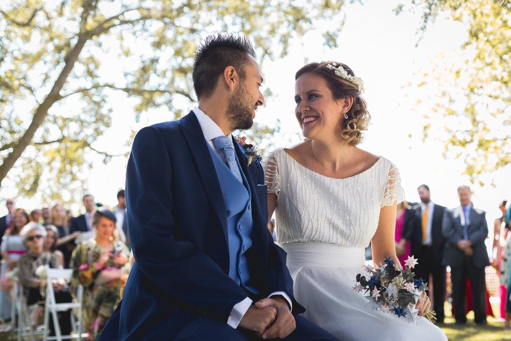 fotografo-boda-salamanca-108.jpg