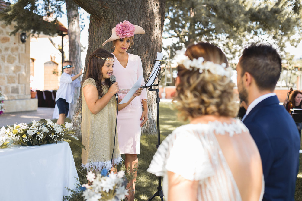 fotografo-boda-salamanca-110.jpg