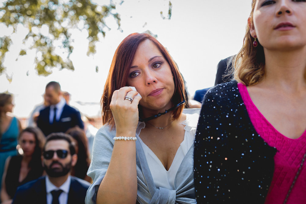 fotografo-boda-salamanca-111.jpg
