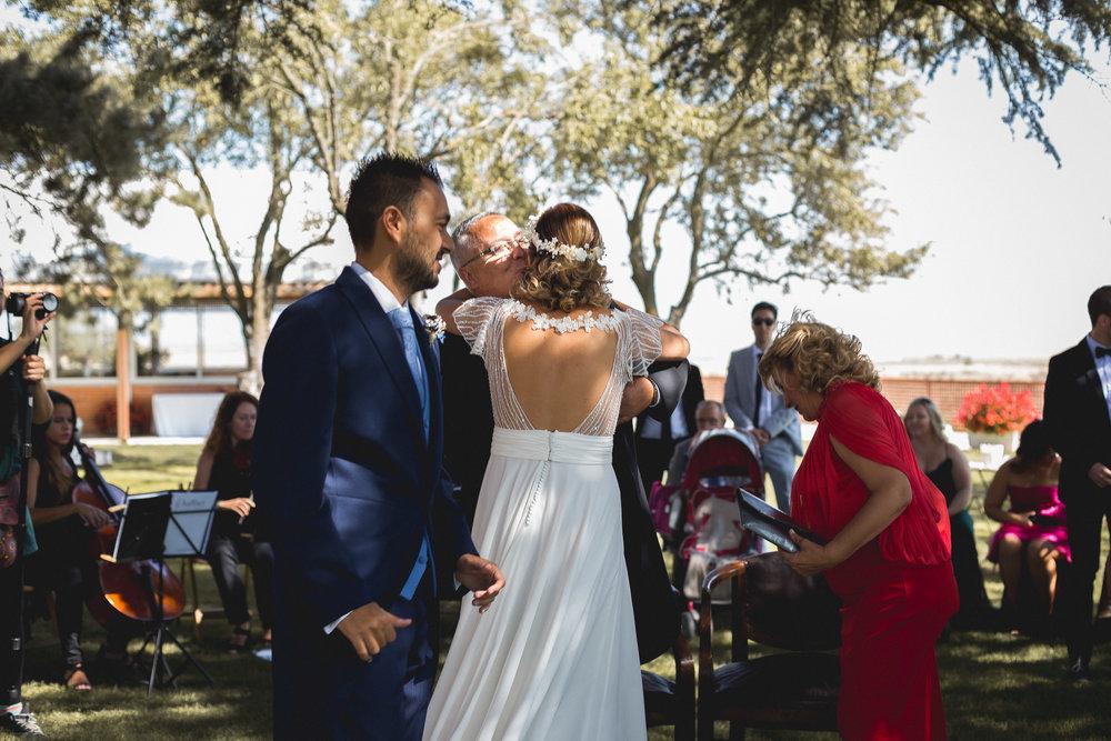 fotografo-boda-salamanca-118.jpg