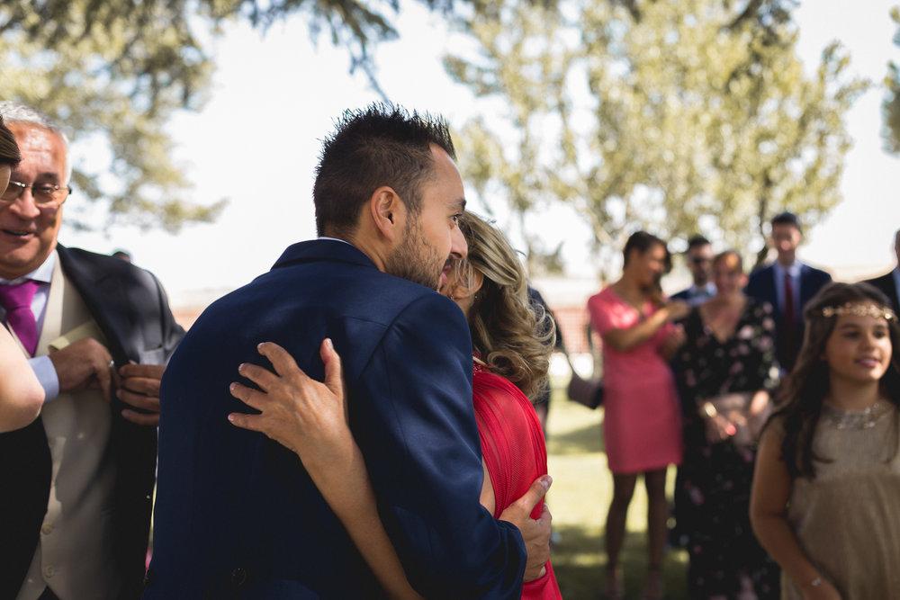 fotografo-boda-salamanca-119.jpg