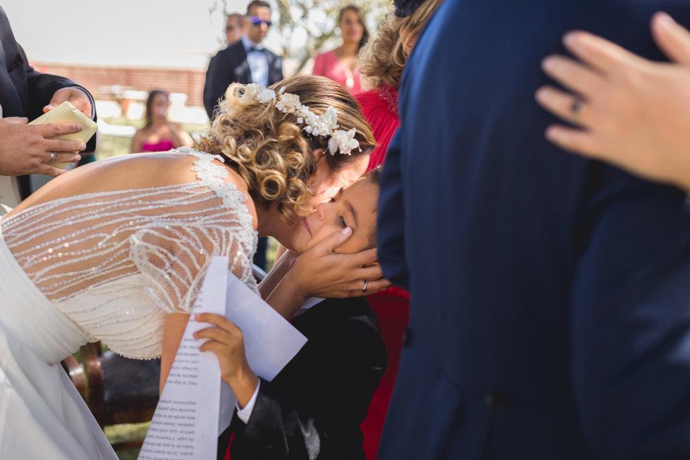 fotografo-boda-salamanca-120.jpg