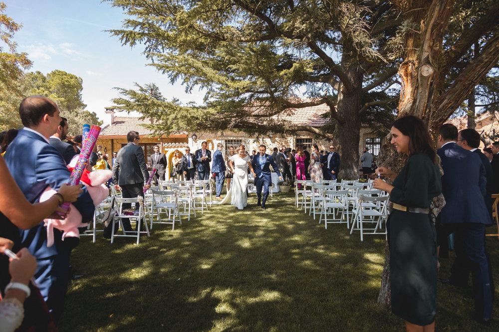 fotografo-boda-salamanca-136.jpg