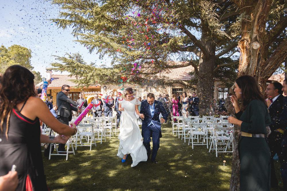 fotografo-boda-salamanca-138.jpg