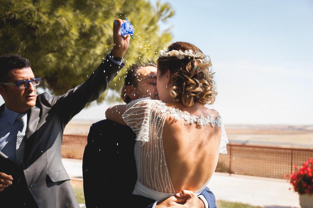 fotografo-boda-salamanca-140.jpg
