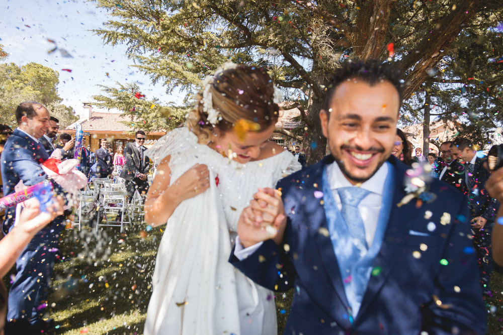 fotografo-boda-salamanca-139.jpg