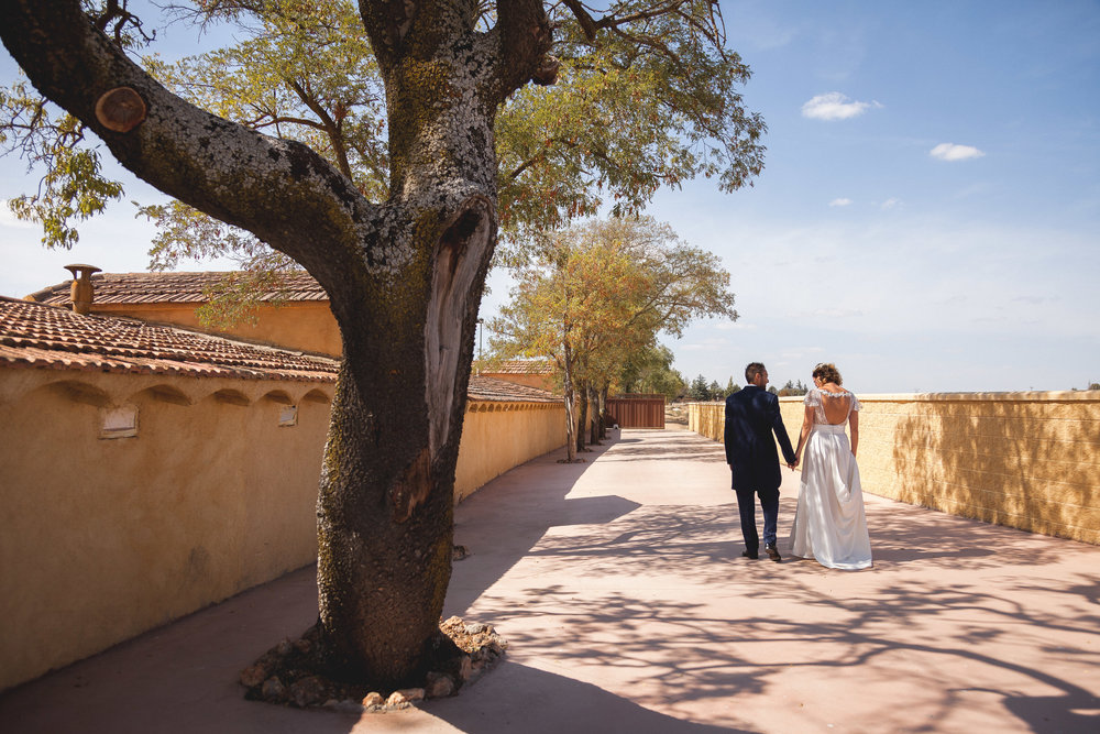 fotografo-boda-salamanca-145.jpg