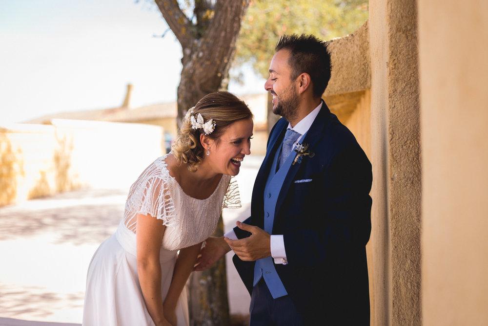 fotografo-boda-salamanca-150.jpg