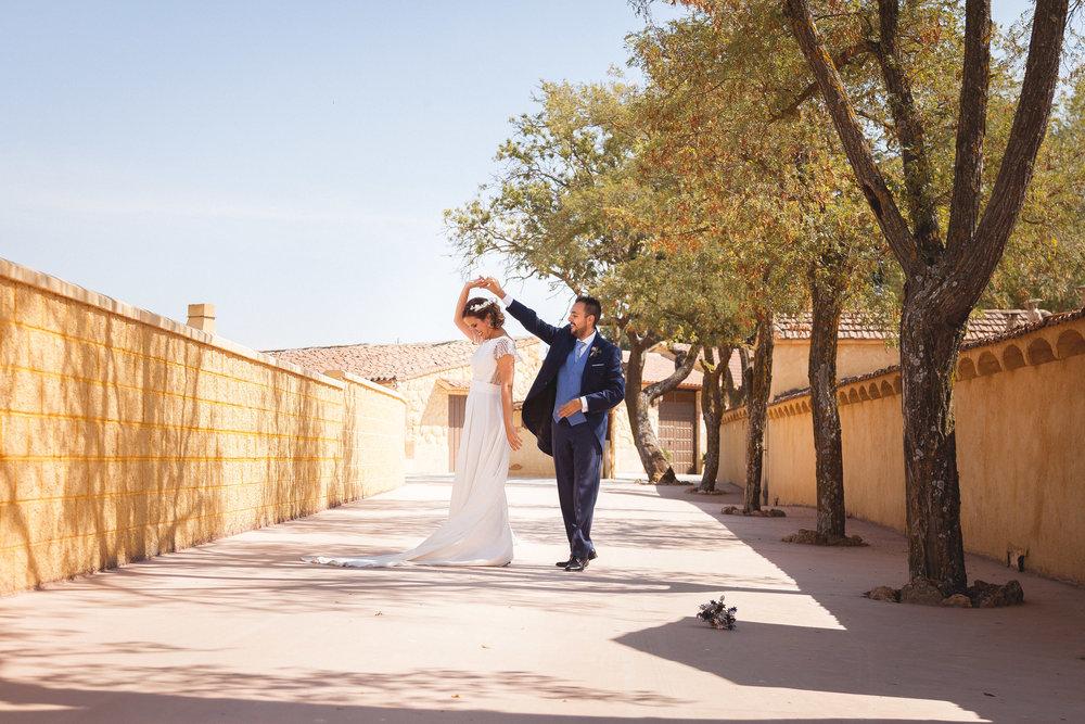 fotografo-boda-salamanca-152.jpg
