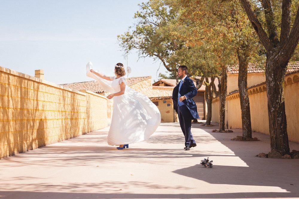 fotografo-boda-salamanca-153.jpg