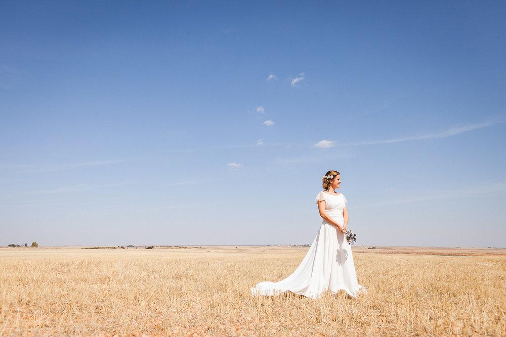 fotografo-boda-salamanca-159.jpg