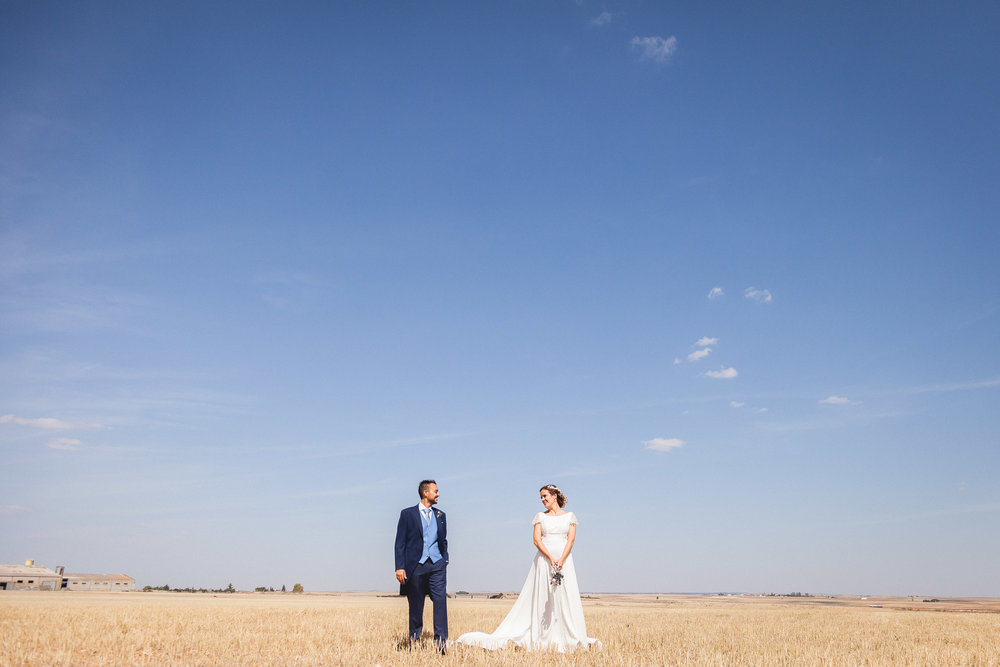 fotografo-boda-salamanca-161.jpg