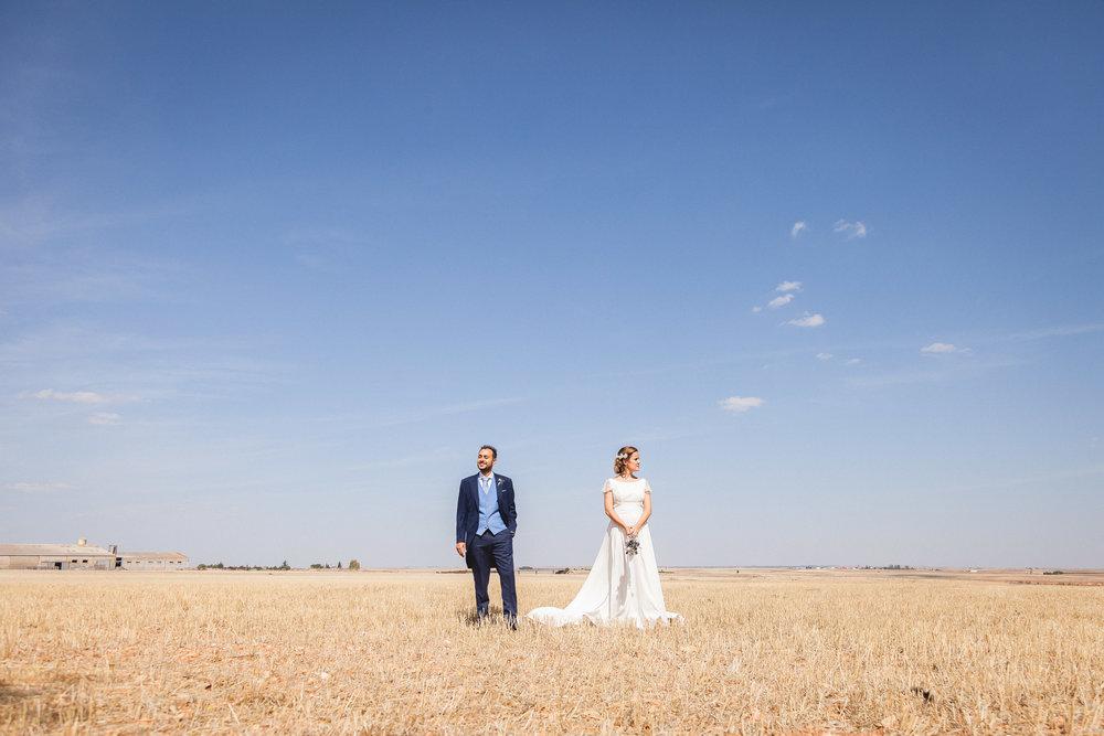 fotografo-boda-salamanca-160.jpg