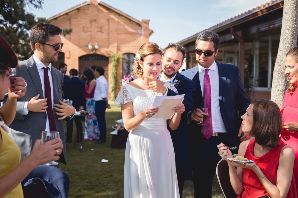 fotografo-boda-salamanca-192.jpg