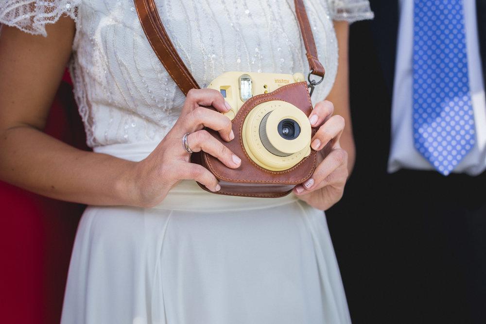 fotografo-boda-salamanca-203.jpg