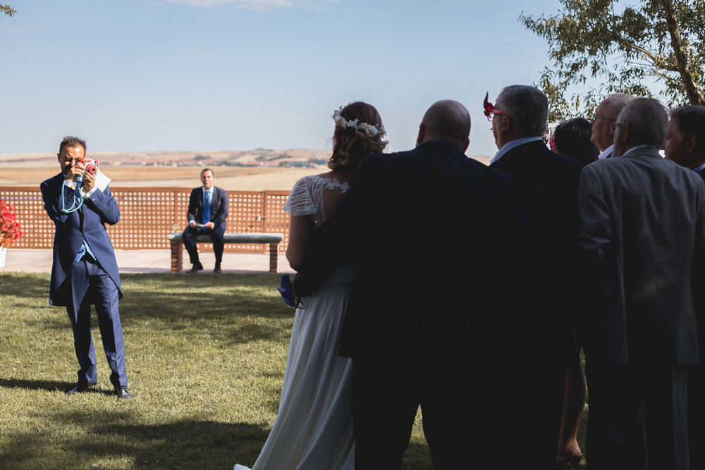 fotografo-boda-salamanca-206.jpg