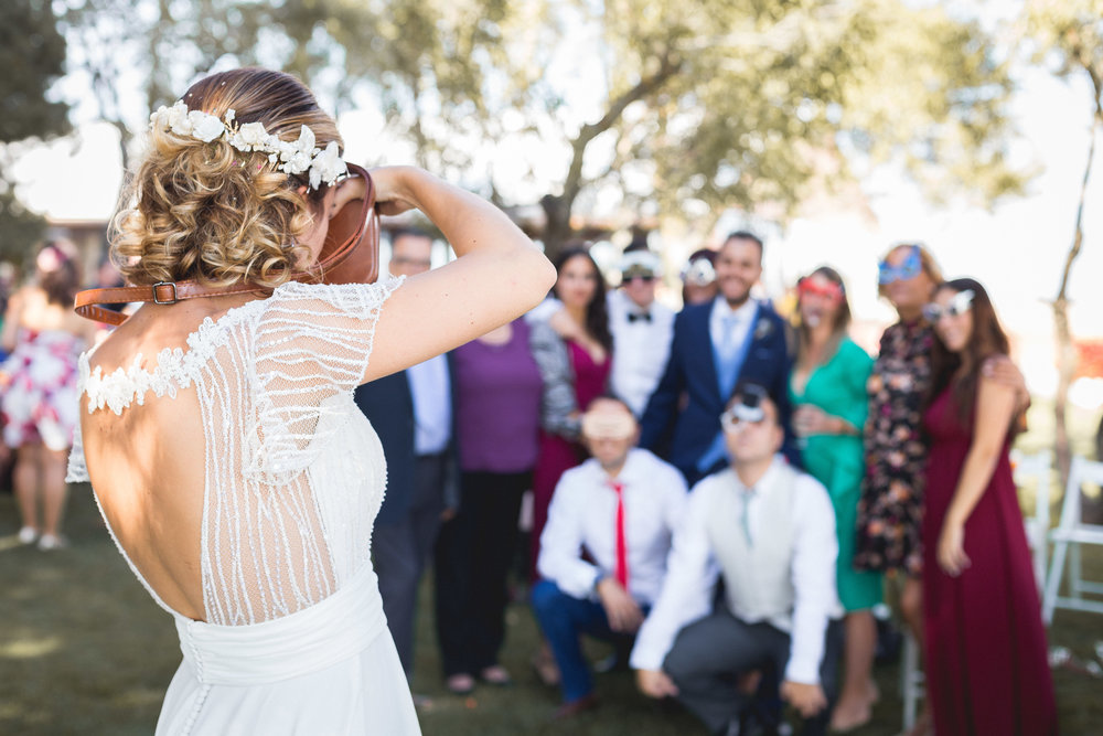 fotografo-boda-salamanca-212.jpg