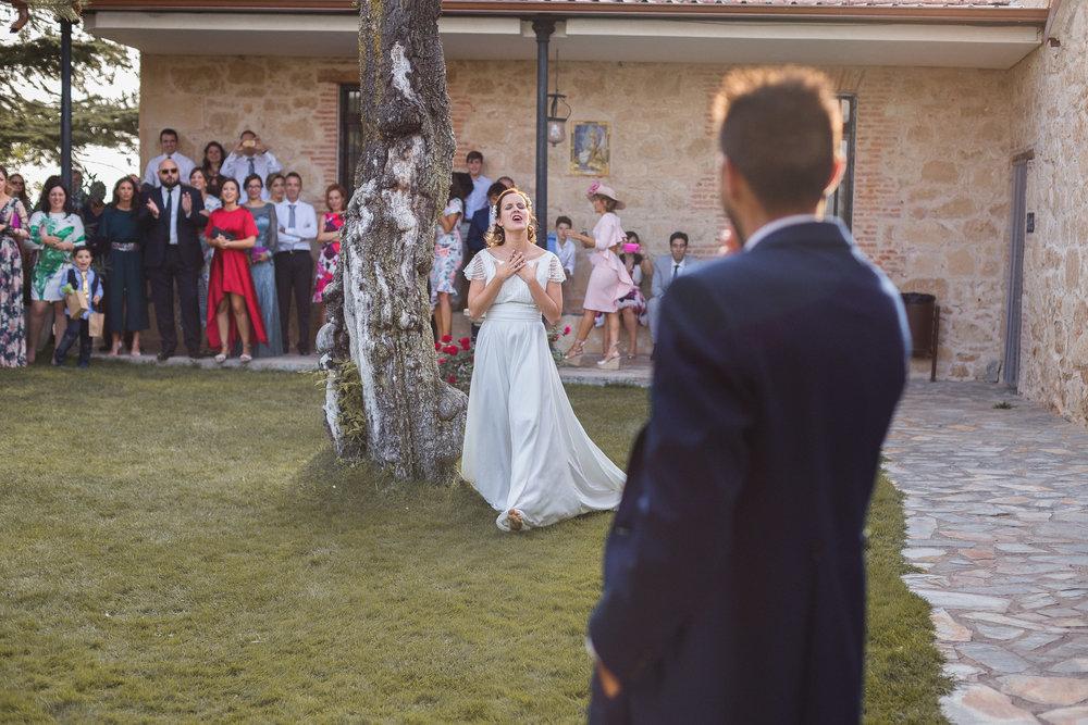 fotografo-boda-salamanca-250.jpg