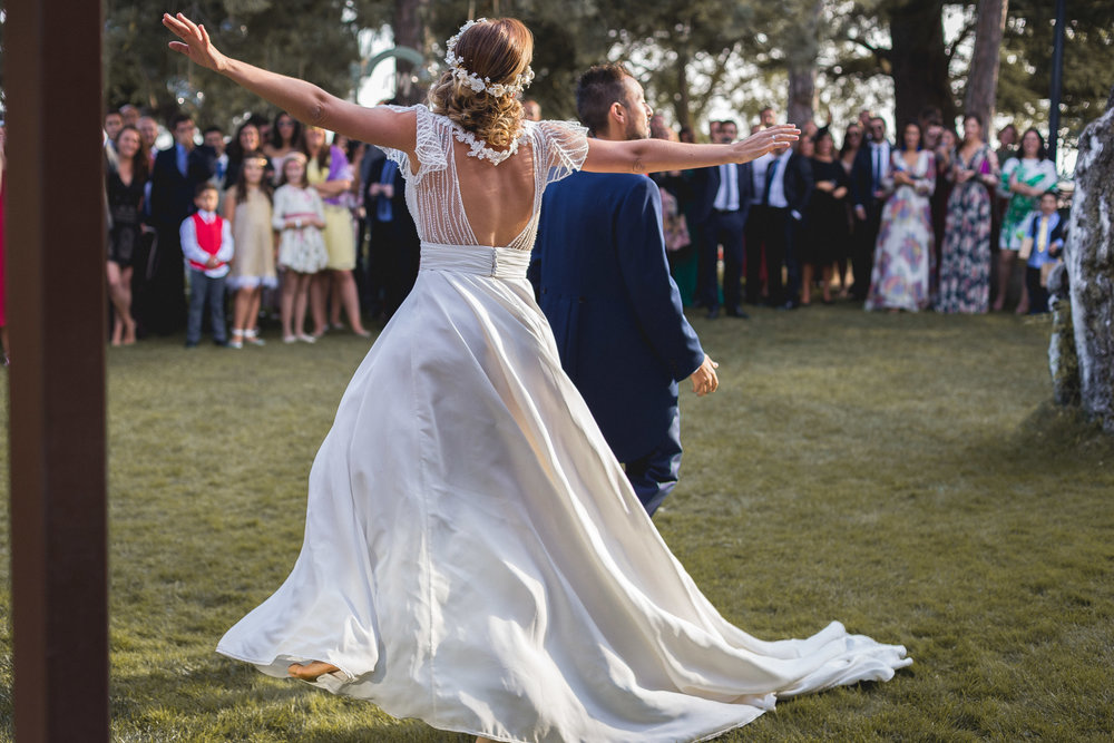 fotografo-boda-salamanca-252.jpg