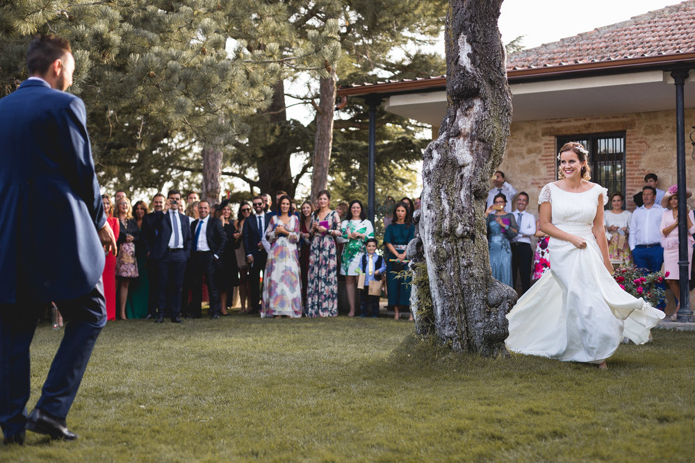 fotografo-boda-salamanca-257.jpg
