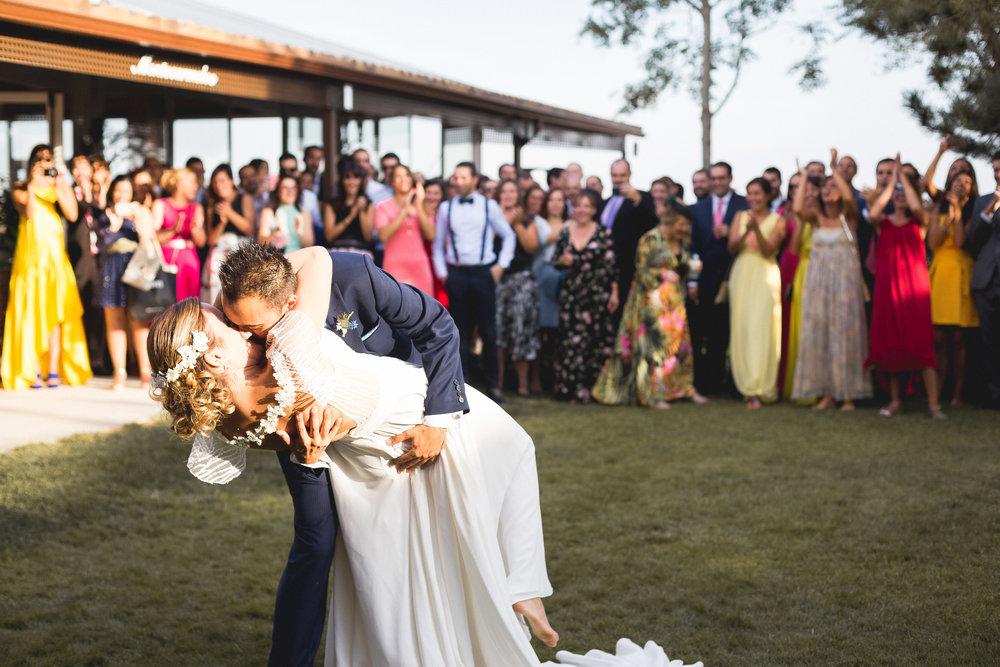 fotografo-boda-salamanca-261.jpg
