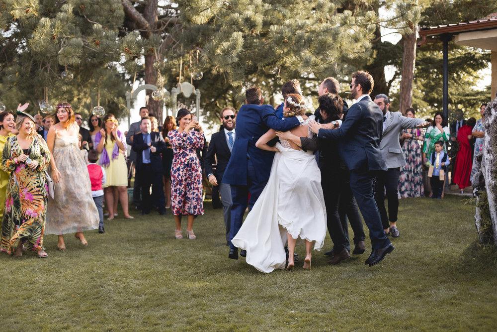 fotografo-boda-salamanca-263.jpg