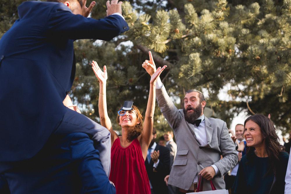 fotografo-boda-salamanca-269.jpg