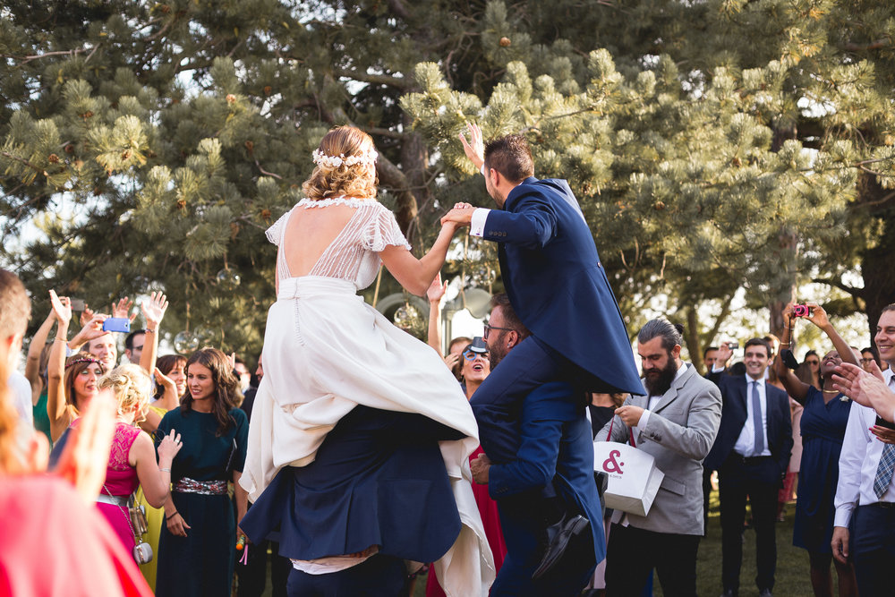 fotografo-boda-salamanca-271.jpg