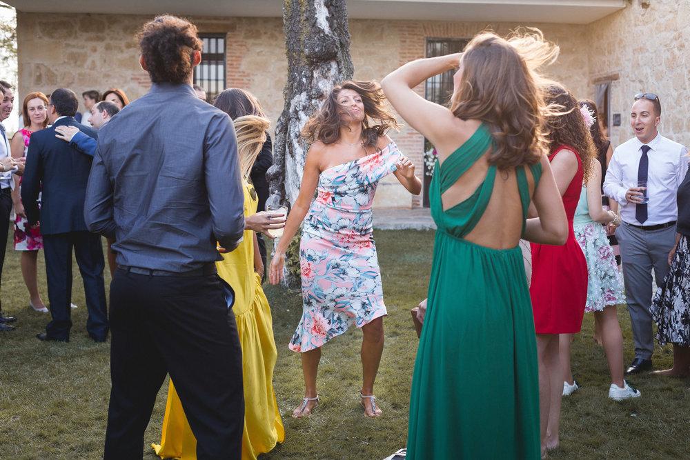 fotografo-boda-salamanca-311.jpg