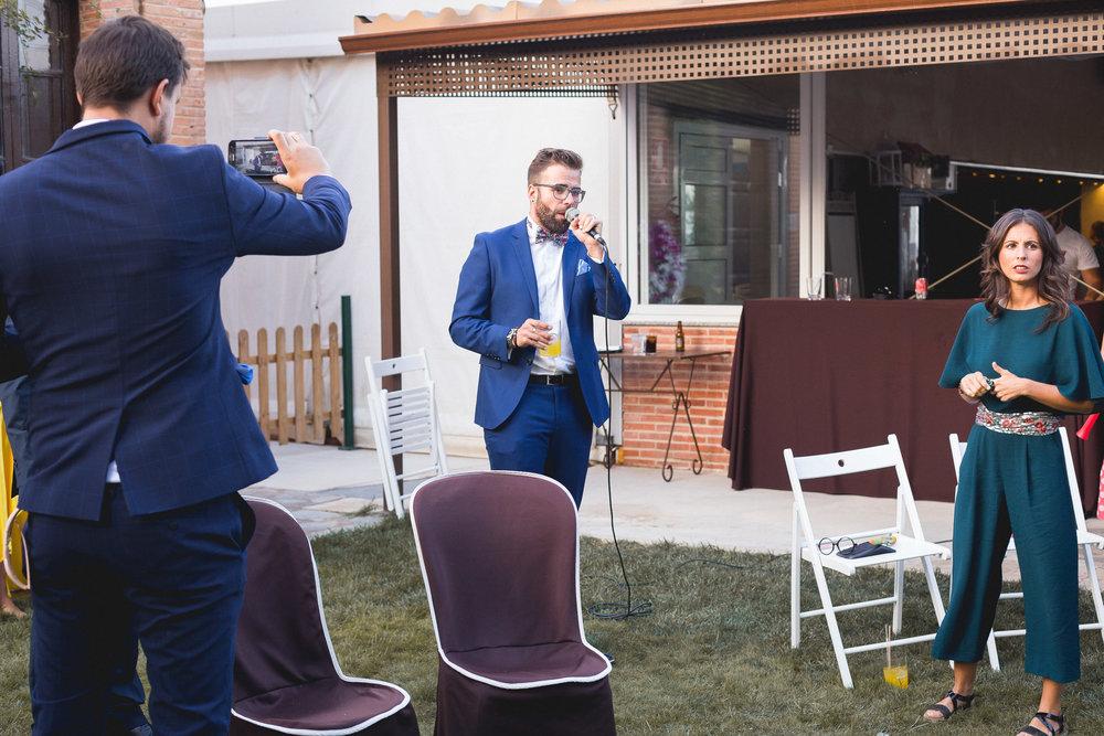 fotografo-boda-salamanca-313.jpg