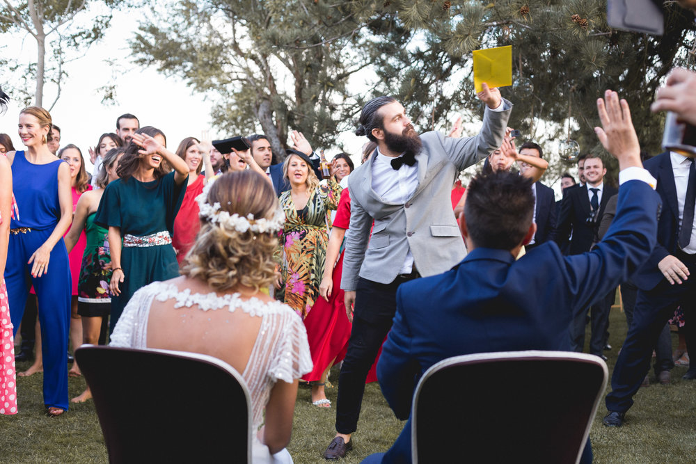 fotografo-boda-salamanca-320.jpg