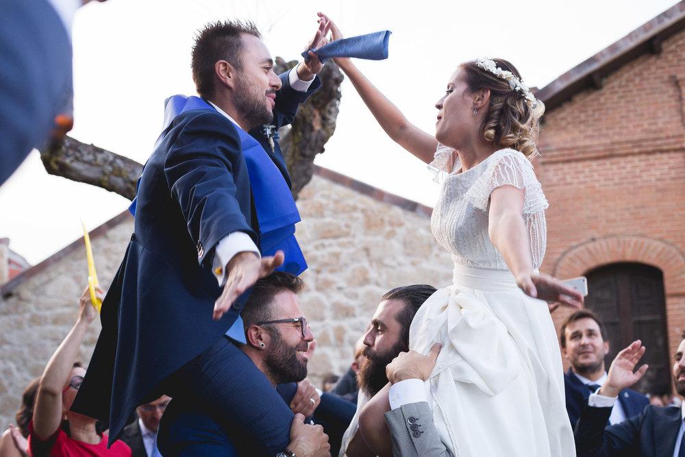 fotografo-boda-salamanca-341.jpg