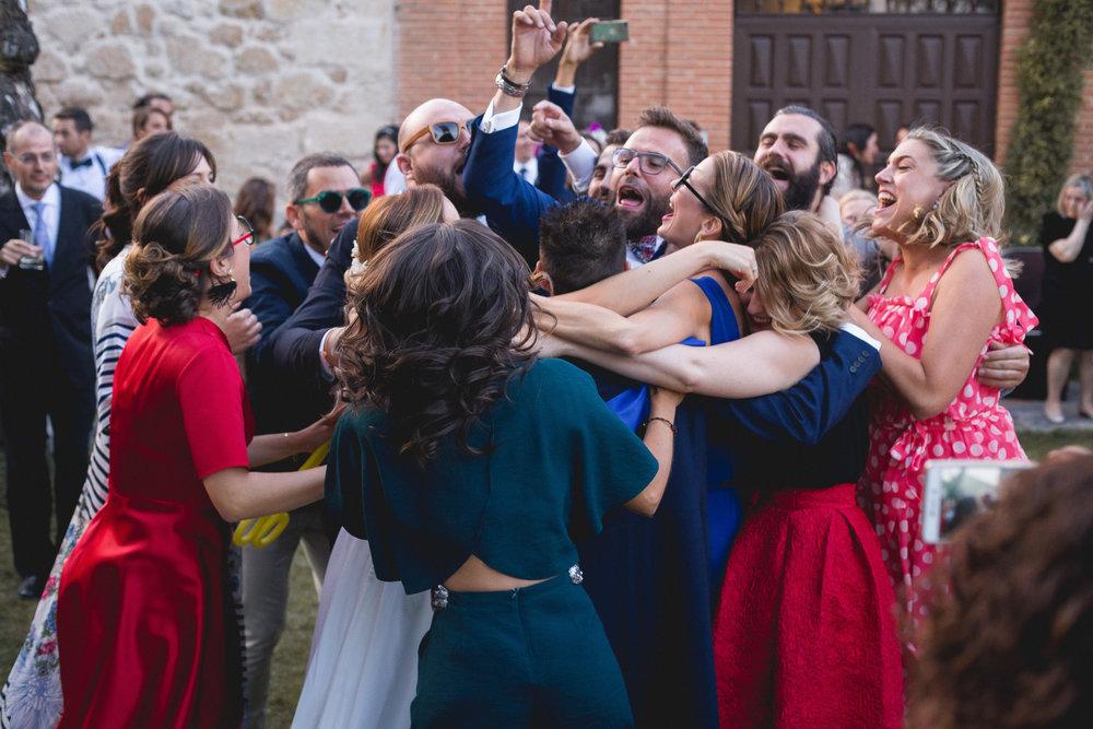 fotografo-boda-salamanca-345.jpg