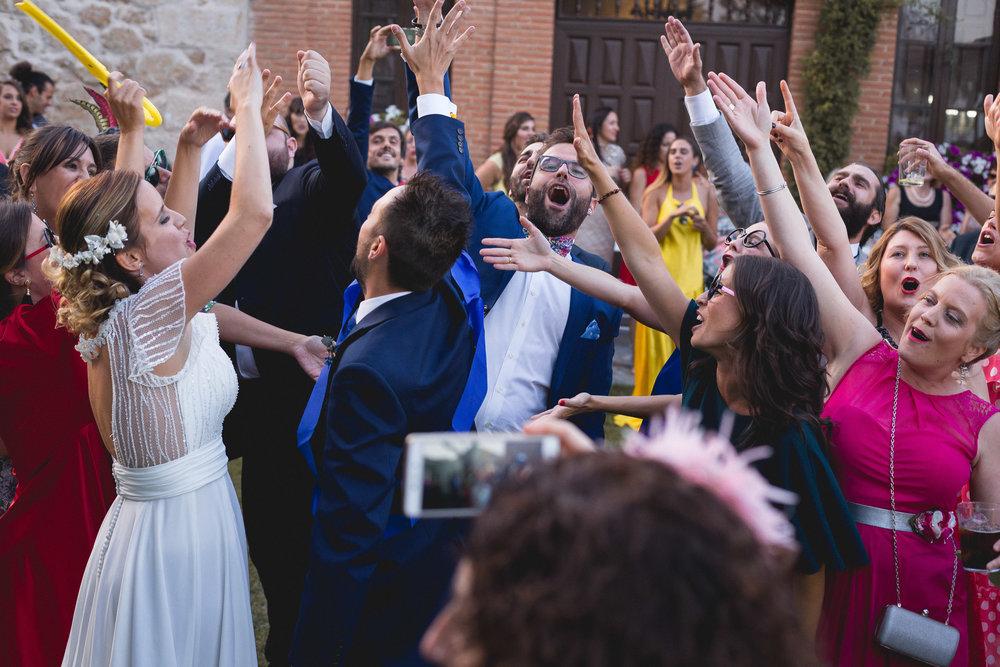 fotografo-boda-salamanca-346.jpg