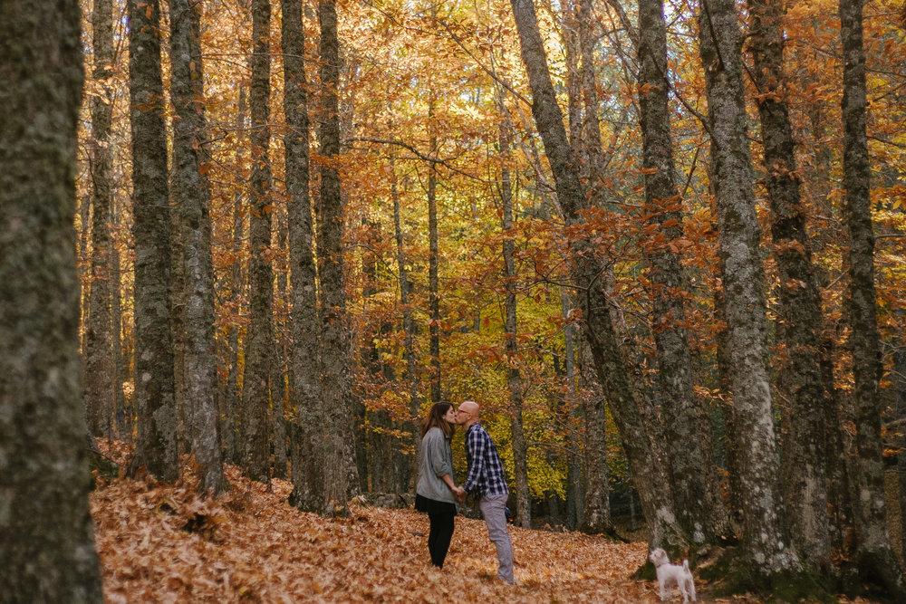preboda-en-otoño-17.jpg