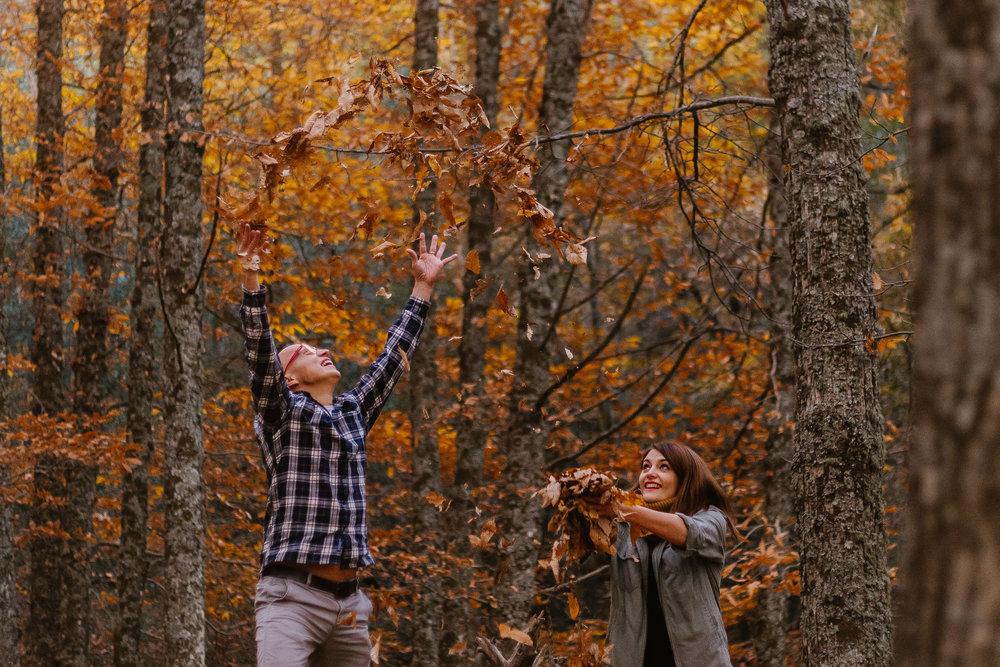preboda-en-otoño-23.jpg