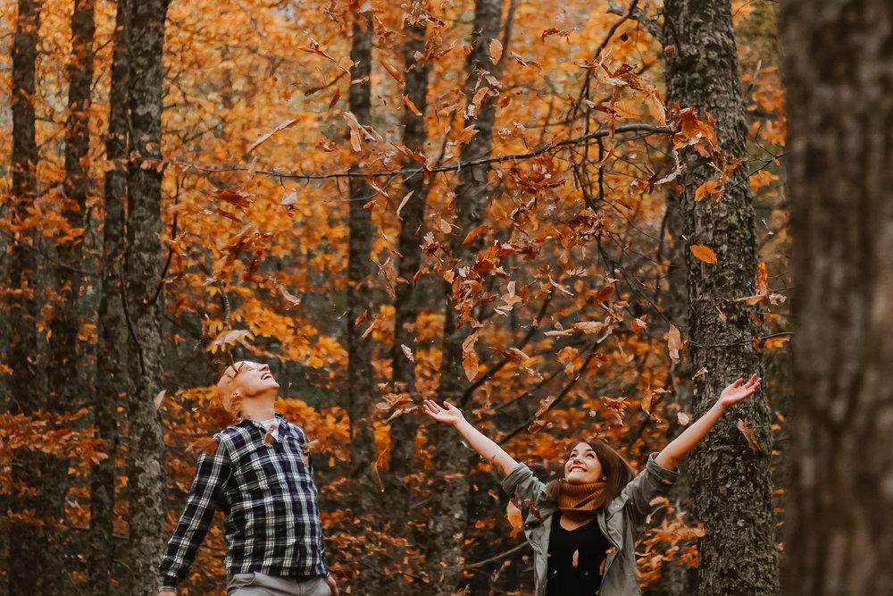 preboda-en-otoño-24.jpg