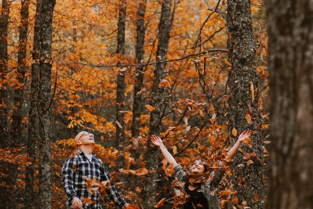 preboda-en-otoño-25.jpg