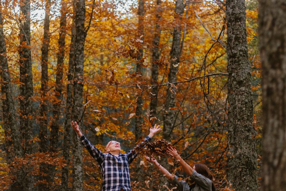 preboda-en-otoño-26.jpg