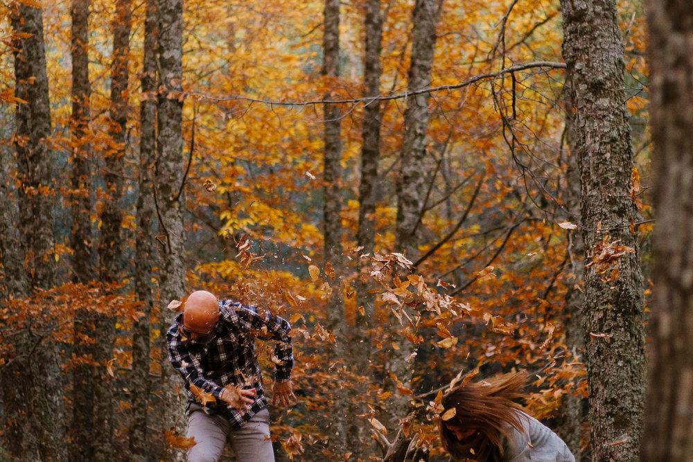 preboda-en-otoño-27.jpg