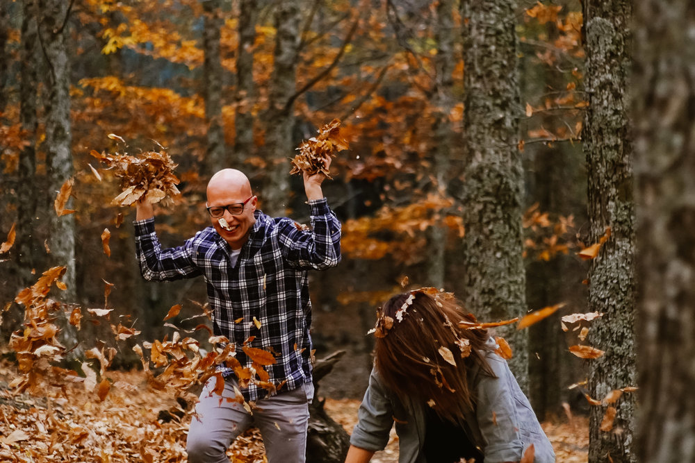 preboda-en-otoño-28.jpg